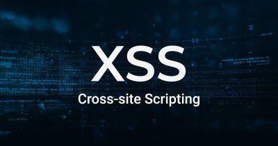 Voorkom XSS aanvallen in Html editors