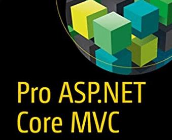 ASP.Net Core / MVC 6
