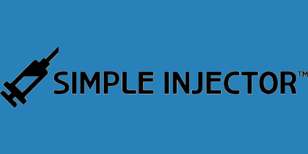 Internal classes injecteren met SimpleInjector