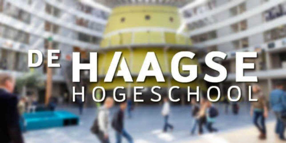 Bergler wint aanbesteding Haagse Hogeschool