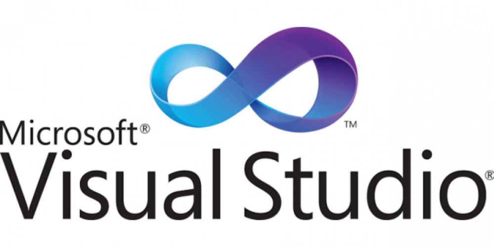 Code analyse in Visual Studio