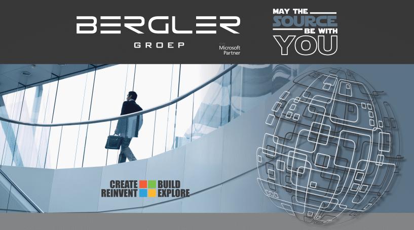 Bergler Software Solutions