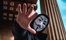 TechSummit Supply Chain Hacks