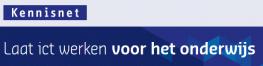 Stichting Kennisnet kiest wederom voor Bergler Flex Solutions