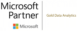 Bergler Software Solutions verkrijgt Microsoft Gold Partnership voor Data Analytics