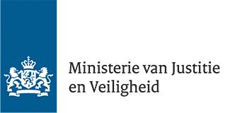 Grote aanbesteding voor inhuur ministerie van Justitie en Veiligheid gegund aan o.a. Bergler ICT.