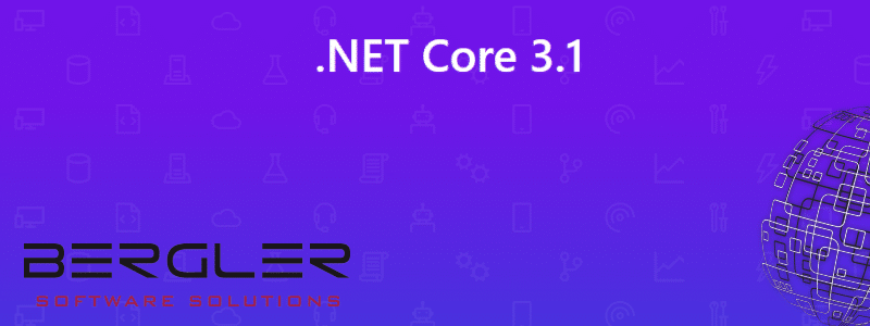 Authenticatie in ASP .NET Core 3.1
