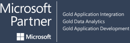 Bergler is Certified Gold Partner van Microsoft